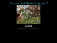 mont.saxonnex.free.fr