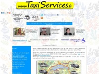 taxiservices.free.fr