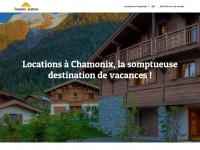 Chamonix-locations.fr
