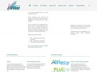 villaz.fr