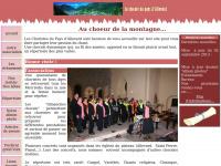 Choralepaysdallevard.free.fr