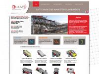chauvin.fr