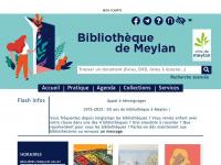 meylan-bibliotheque.fr