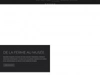Legrandsechoir.fr