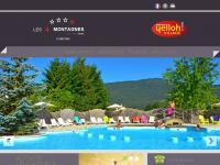 camping-au-joyeux-reveil.fr