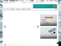 yoolight.fr