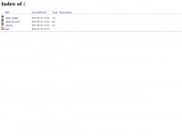 bureaub3e.fr