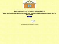 Sarl.morin.peillon.free.fr