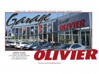 garage-olivier.fr