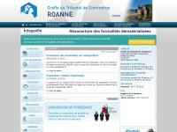 greffe-tc-roanne.fr