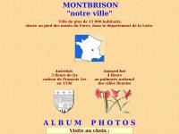 montbrisonphotos.free.fr