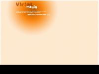 bibli.viriat.free.fr