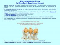Choralesoucieu.free.fr