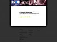 Cevem.free.fr