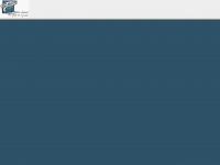 cinema.itinerant.free.fr