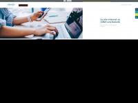 clinique-charcot.fr