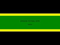 Jonagefutsal.free.fr