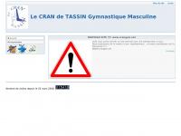 cran.gym.free.fr