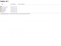 radio.canut.free.fr
