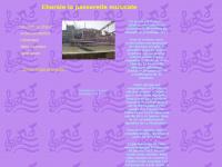 chorale.passerelle.free.fr