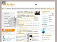 publish-it.fr