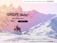 skishop.fr