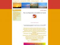 astergenieclimatique.fr