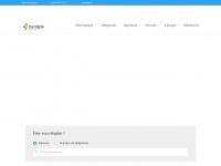 synaps.fr