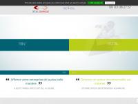creation-internet-agency.fr