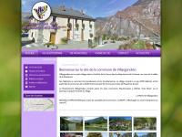 mairie-villargondran.fr