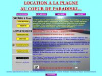 C.mathie.free.fr