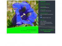 graniersavoie.free.fr