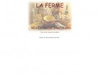 La.ferme.free.fr