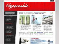 hypercable.fr