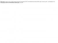 Hyphen-software.fr