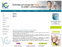 ic-communication.fr