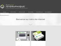 idgraphique.fr