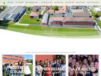 iet-hoymille.fr