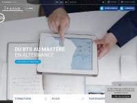 ifasud.fr