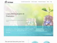 actubanque.fr