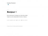 couleursprovence84.com