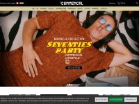 commencalcanada-fr.com