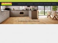 lesplanchers.com
