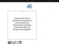 Alkyn.fr