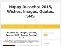 happydussehra2015wishes.co.in
