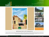 Cargomatic.fr
