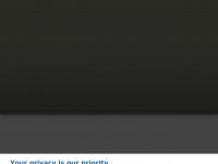 menuiserie-labatut.fr