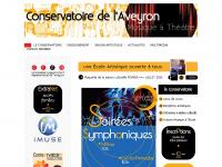 Crd-aveyron.fr