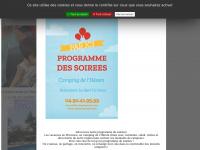 campingvisan.com