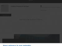 obbo-agencement.com